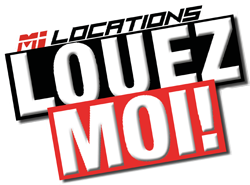 MI Locations