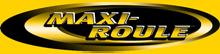 Maxi-Roule