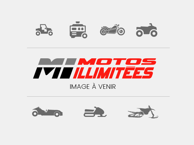 2009 Honda Shadow Spirit 750 - Regulier 4495 Reduit 3995