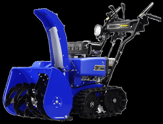 Yamaha YT624EJ
