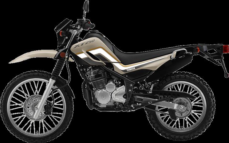 Enjoyable 2019 Yamaha Xt250 Motorcycle Motos Illimitees Camellatalisay Diy Chair Ideas Camellatalisaycom