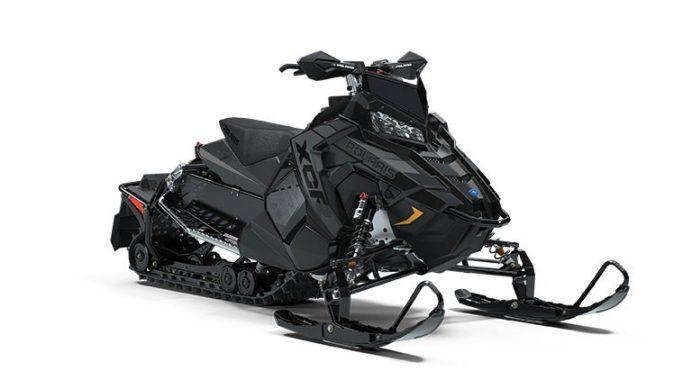 Polaris 600 Switchback® XCR 2019
