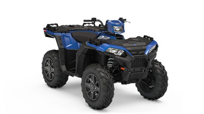 Polaris Sportsman XP® 1000 2019
