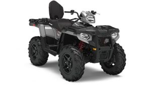 Polaris Sportsman® Touring SP 570 2019