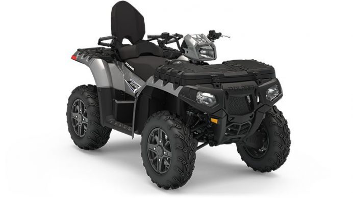Polaris Sportsman® Touring 850 SP 2019