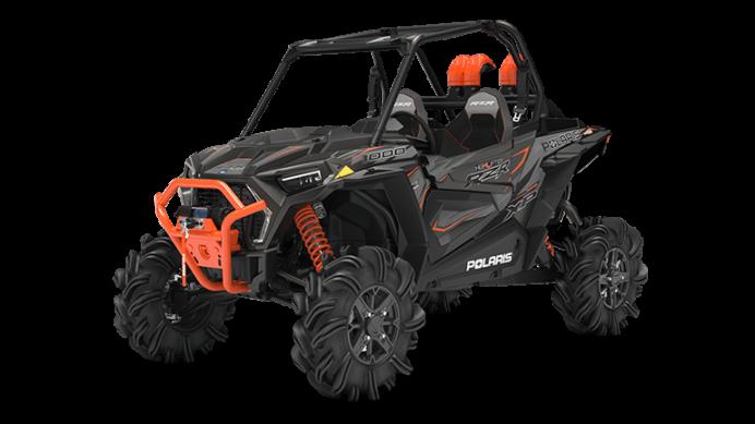 Polaris RZR XP® 1000 High Lifter 2019