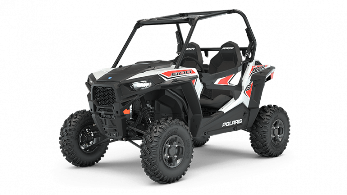 Polaris RZR® S 900 : Stock : 52020 2019