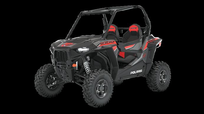 Polaris RZR® S 1000 2019