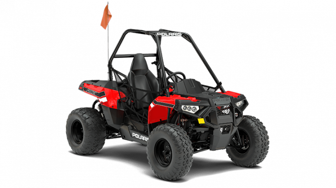 Polaris ACE® 150 EFI 2019