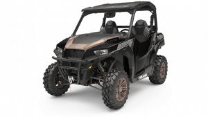 Polaris Polaris General® 1000 Ride Command Edition 2019