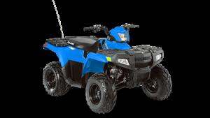 Polaris Sportsman® 110 EFI 2020