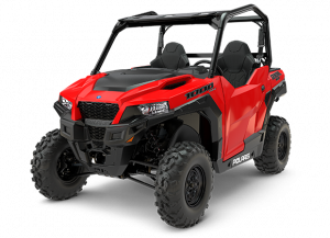 Polaris General® 1000 EPS 2018