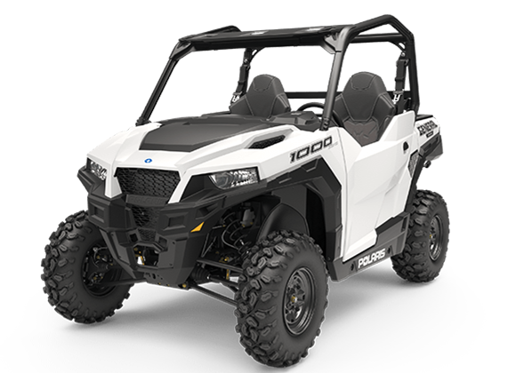 Polaris Polaris General® 1000 2019