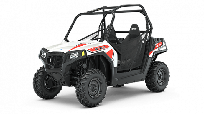 Polaris RZR® 570 : Stock : 53866 2019