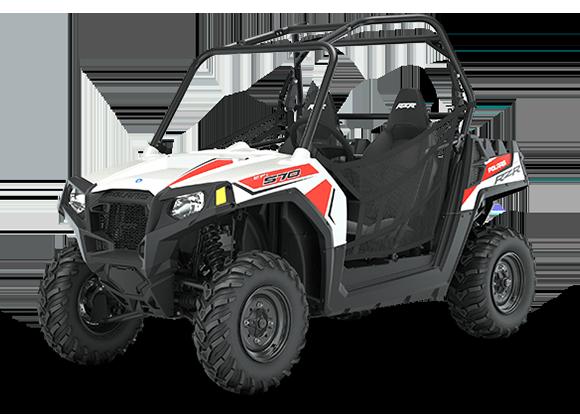Polaris RZR® 570 2019