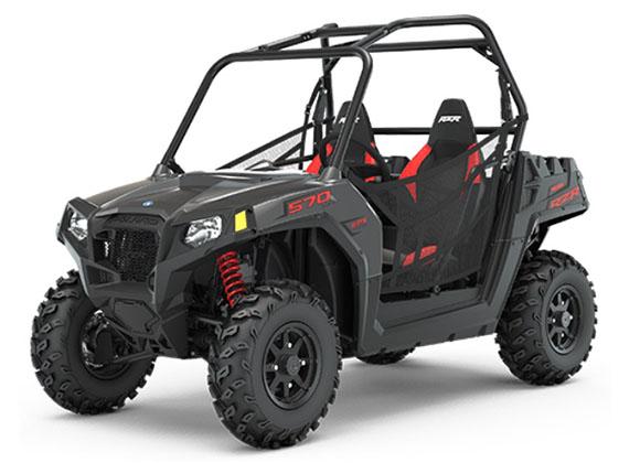 Polaris RZR® 570 EPS 2019