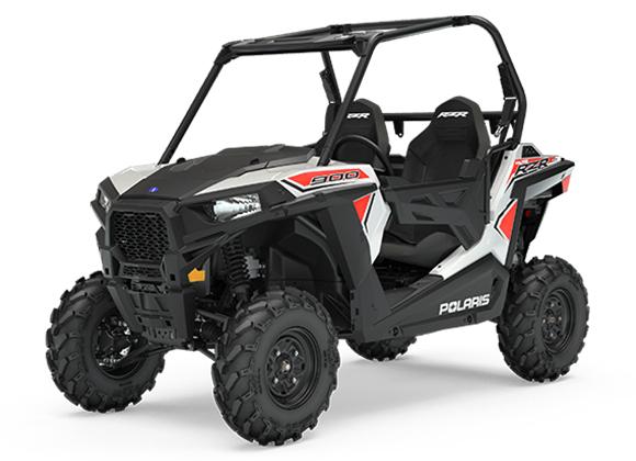 Polaris RZR® 900 2019