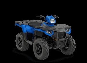 Polaris Sportsman® 570 SP 2018