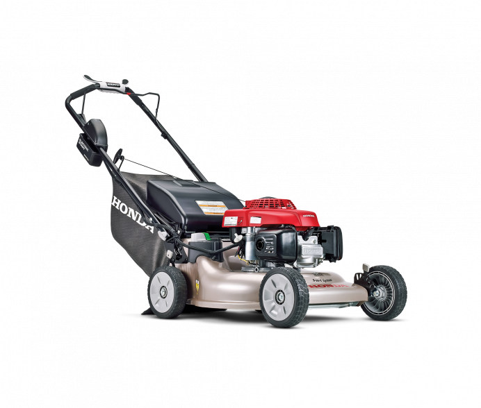 Honda HRR2169VLC