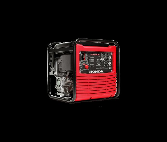 Honda EG2800iC