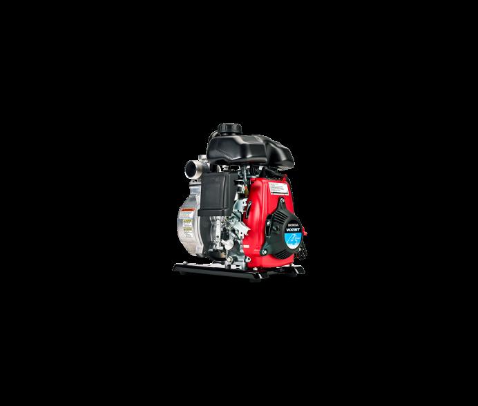 Honda WX15TCX