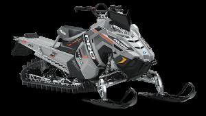 Polaris 800 PRO-RMK®155 3.0 2020