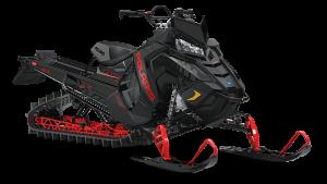 Polaris 800 PRO-RMK®163 3.0 2020