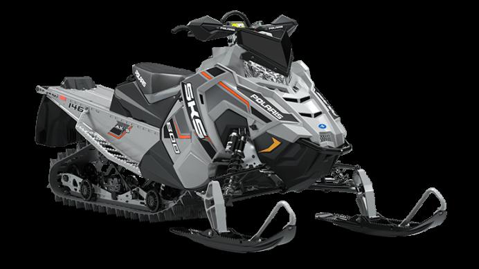 Polaris 800 SKS 146  2020