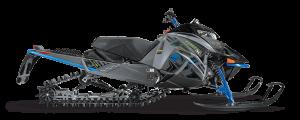 Arctic Cat Riot X 8000 ES 146×2 2020