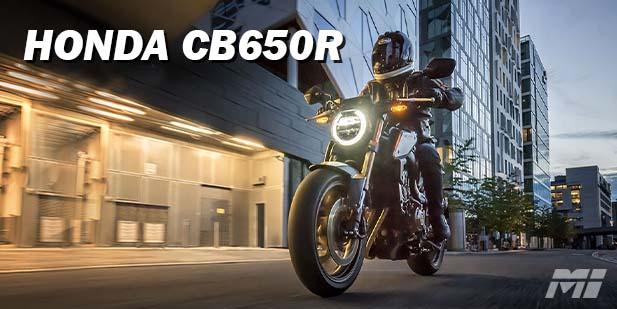 honda_cb650r_motosillimitees_quebec_terrebonne_ducati_montreal