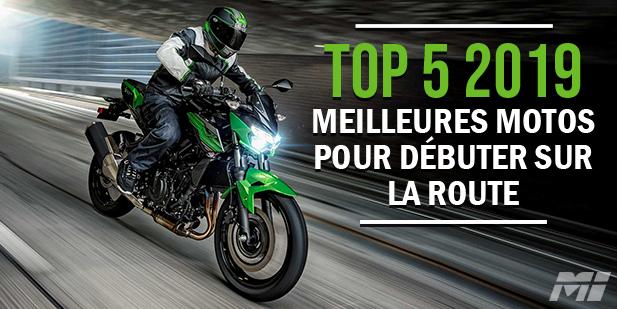 kawasaki_top5_meilleures_motos_debuter_motosillimitees_quebec_terrebonne_ducati_montreal