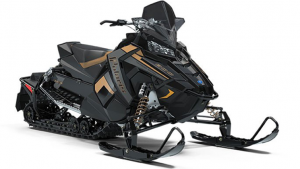 Polaris 800 Switchback® PRO-S 2019