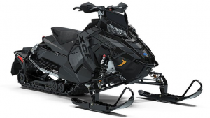 Polaris 600 Switchback® XCR® 2019