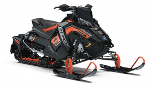 Polaris 600 Switchback® PRO-S 2019