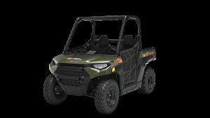 Polaris Ranger® 150 EFI 2020