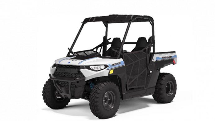 Polaris Ranger® 150 EFI LE 2020