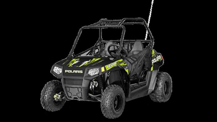 Polaris RZR® 170 EFI 2020