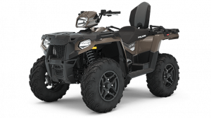 Polaris Sportsman® Touring Premium 570 2020