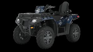 Polaris Sportsman® Touring 850 Premium 2020