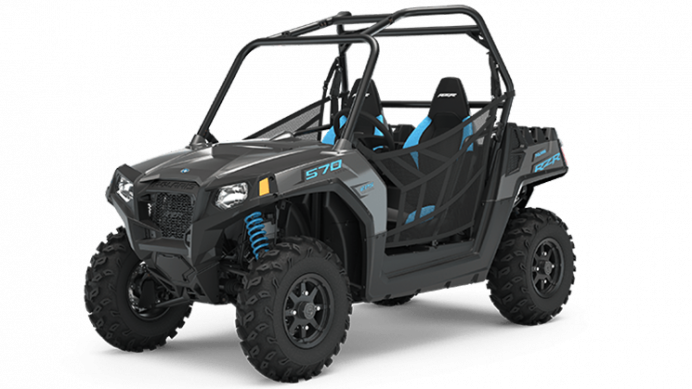 Polaris RZR® 570 EPS Premium 2020