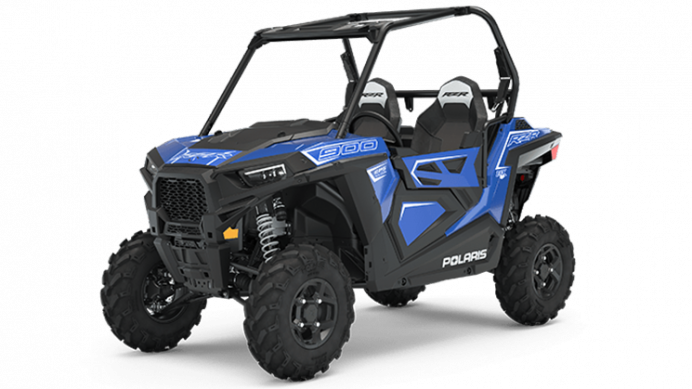 Polaris RZR® 900  EPS édition FOX 2020