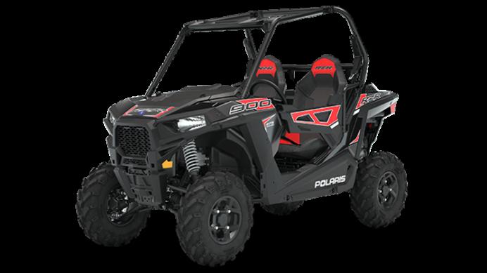 Polaris RZR® 900 EPS Premium 2020