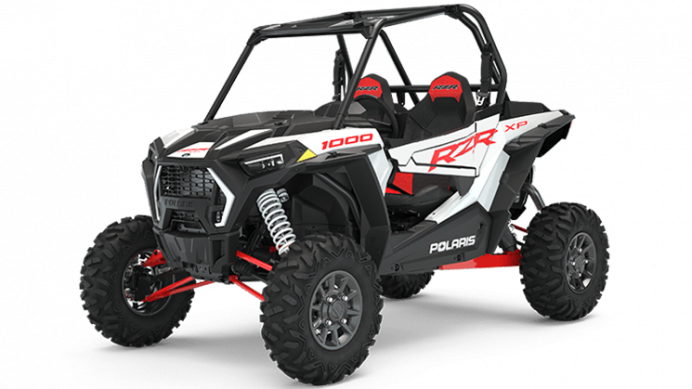 Polaris RZR XP® 1000 EPS 2020